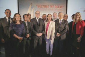 COP21-first-declaration-paris-because-the-ocean