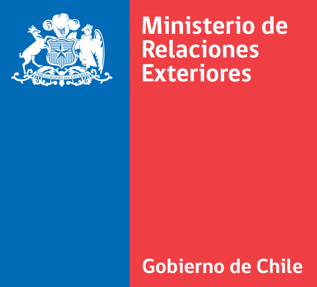 official-partner-because-ocean-initiative-chile