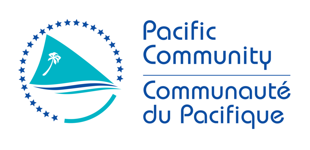 official-partner-because-ocean-initiative-pacific