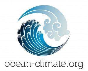 logo-ocean-climate.org